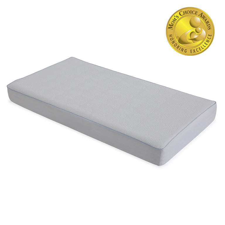 Tempur-Pedic Cooling Crib Mattress Pad
